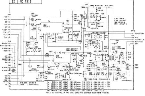 modulador-ckt